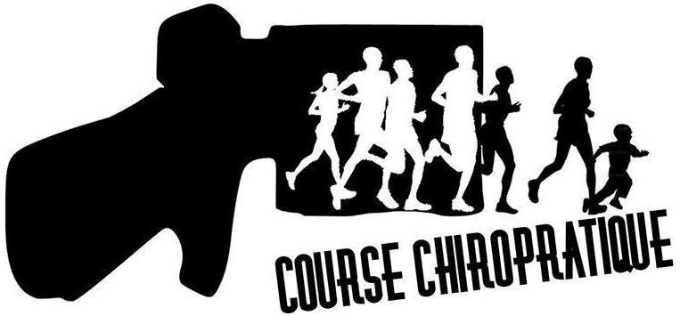 course chiropratique