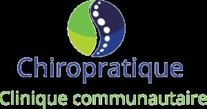 omh_logo_trois_rivieres